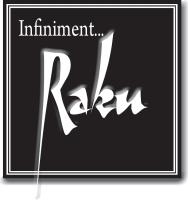 Infiniment Raku
