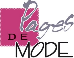 Pages de mode