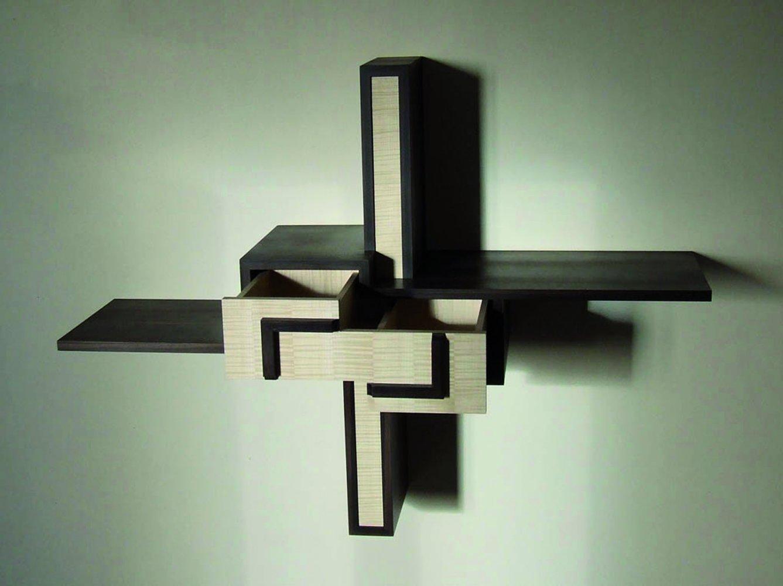 mati res et couleurs les journ es europ ennes des m tiers d 39 art 4 5 6 avril 2014. Black Bedroom Furniture Sets. Home Design Ideas